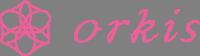 orkis(オルキス)【公式】健康食品・サプリメント・化粧品通販